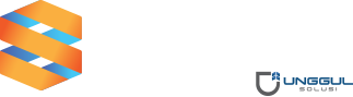 Zuno by Unggul Solusi